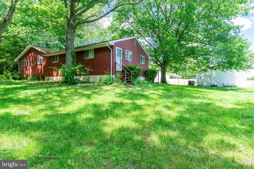 Property for sale at 109 S Limekiln Pk, Chalfont,  Pennsylvania 18914
