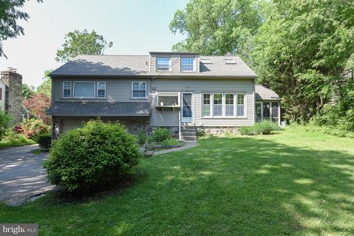 Property for sale at 1033 Nicholson Rd, Wynnewood,  Pennsylvania 19096