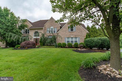 Property for sale at 44 Radcliff Dr, Doylestown,  Pennsylvania 18901