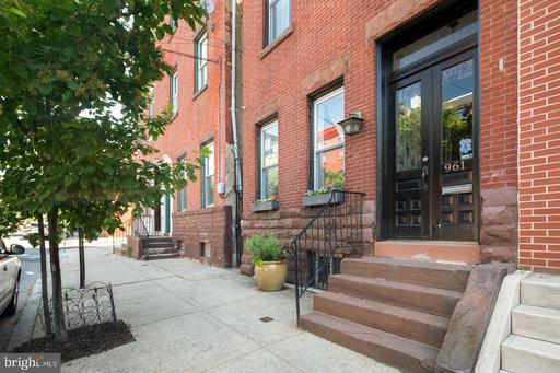 Property for sale at 961 N 5th St, Philadelphia,  Pennsylvania 19123