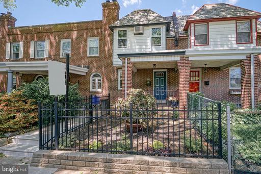 Property for sale at 3303 Tilden St, Philadelphia,  Pennsylvania 19129