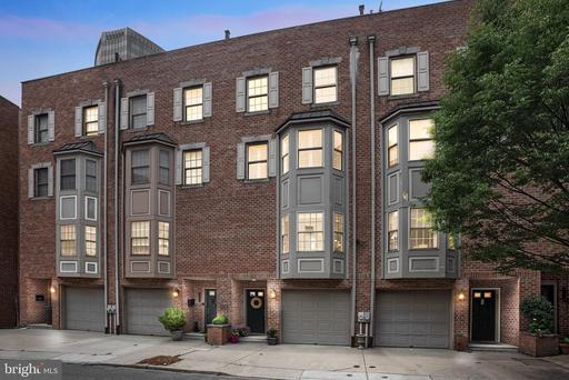 Property for sale at 624 S 27th St, Philadelphia,  Pennsylvania 19146