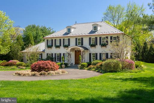 Property for sale at 290 Plymouth Rd, Blue Bell,  Pennsylvania 19422