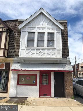 Property for sale at 7104 Frankford Ave, Philadelphia,  Pennsylvania 19135