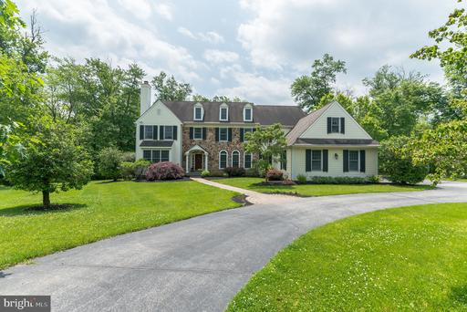 Property for sale at 7 Mill Rd, Malvern,  Pennsylvania 19355