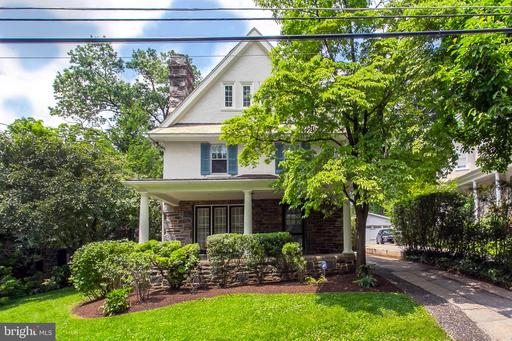 Property for sale at 353 N Bowman Ave, Merion Station,  Pennsylvania 19066