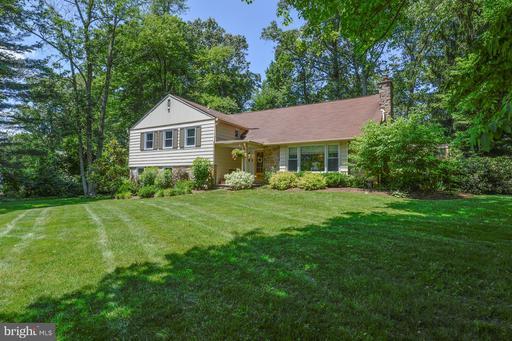 Property for sale at 400 Sylvan Ln, Devon,  Pennsylvania 19333