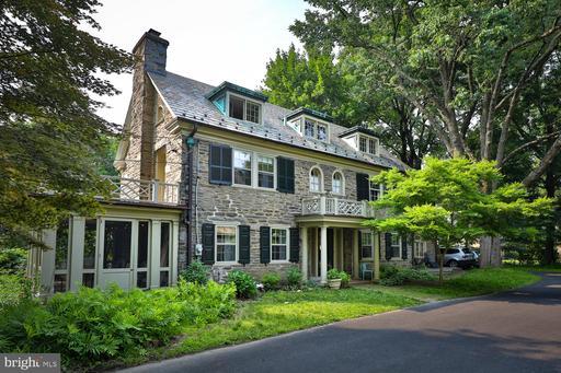 Property for sale at 7217 Mccallum St, Philadelphia,  Pennsylvania 19119
