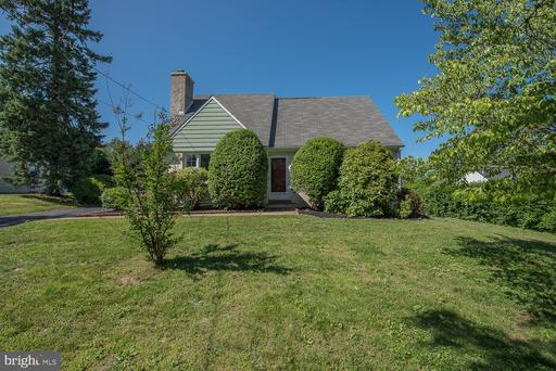 Property for sale at 79 Old Lancaster Rd, Devon,  Pennsylvania 19333