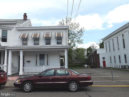 Property for sale at 29 N Front St, Saint Clair,  Pennsylvania 17970
