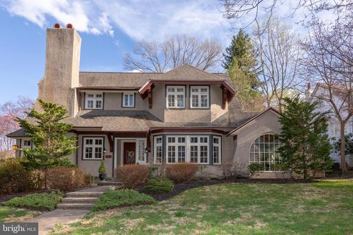 Property for sale at 212 Roberts Rd, Ardmore,  Pennsylvania 19003