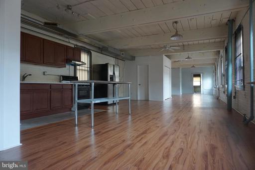 Property for sale at 132 N 10th St #4th Fl, Philadelphia,  Pennsylvania 19107