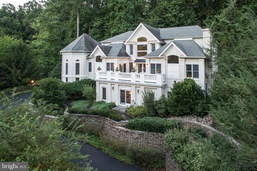 Property for sale at 5690 Oak Crest Dr, Doylestown,  Pennsylvania 18902