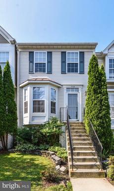 Property for sale at 770 Balls Bluff Rd Ne, Leesburg,  Virginia 20176