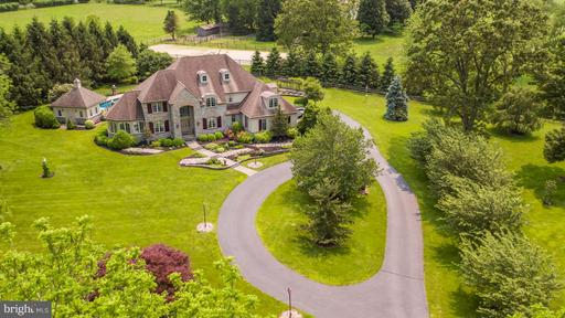 Property for sale at 3372 Indian Spring Rd, Doylestown,  Pennsylvania 18902