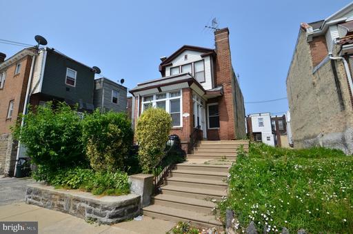 Property for sale at 3210 N 33rd St, Philadelphia,  Pennsylvania 19129
