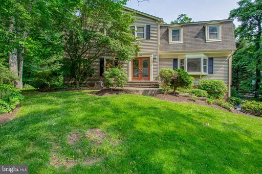 Property for sale at 3148 Cobb Hill Ln, Oakton,  Virginia 22124
