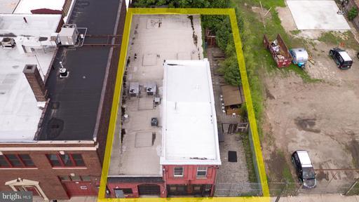 Property for sale at 1114 Frankford Ave, Philadelphia,  Pennsylvania 19125