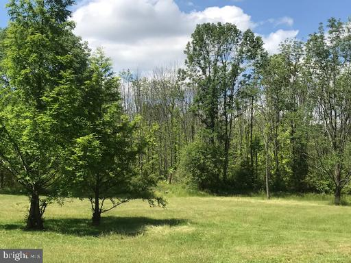 Property for sale at 5745 Meetinghouse Rd, Plumsteadville,  Pennsylvania 18949