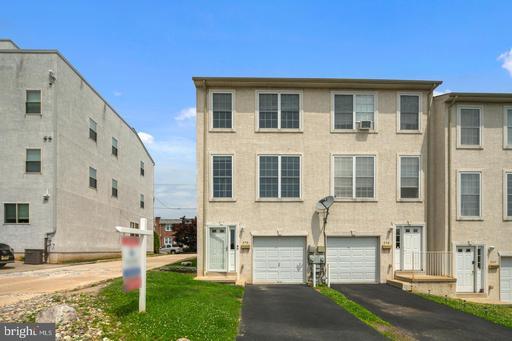 Property for sale at 256 Lauriston St, Philadelphia,  Pennsylvania 19128