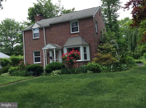 Property for sale at 625 Haverford Rd, Ardmore,  Pennsylvania 19003