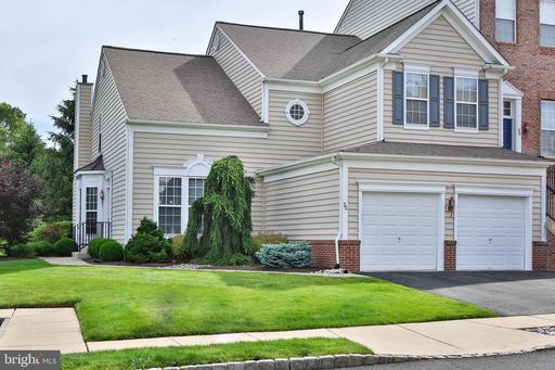Property for sale at 38 Cornerstone Ct #3501, Doylestown,  Pennsylvania 18901