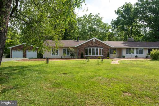 Property for sale at 20269 Trappe Rd, Bluemont,  Virginia 20135