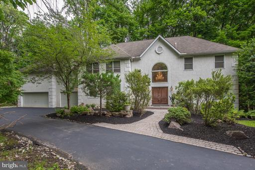 Property for sale at 34 Sandringham Rd, Bala Cynwyd,  Pennsylvania 19004