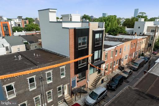 Property for sale at 2234 Earp St, Philadelphia,  Pennsylvania 19146