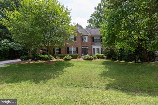 Property for sale at 5709 Greenview Ln, Warrenton,  Virginia 20187