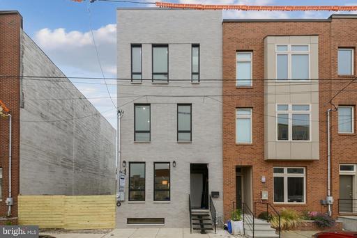 Property for sale at 2042 Trenton Ave, Philadelphia,  Pennsylvania 19125