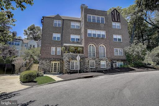 Property for sale at 212 Idris Rd #J1, Merion Station,  Pennsylvania 19066