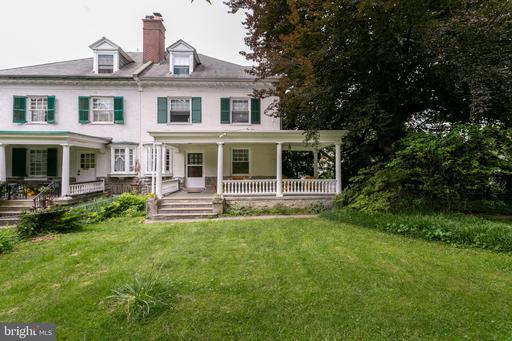 Property for sale at 6718 Quincy St, Philadelphia,  Pennsylvania 19119