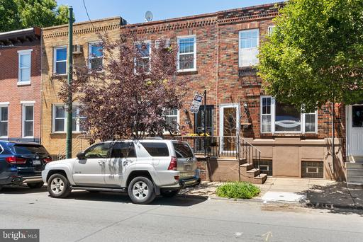 Property for sale at 1542 S 12Th St, Philadelphia,  Pennsylvania 19147