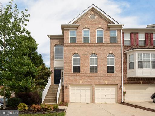 Property for sale at 18309 Mill Ridge Ter, Leesburg,  Virginia 20176