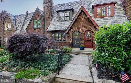Property for sale at 3457 W Queen Ln, Philadelphia,  Pennsylvania 19129