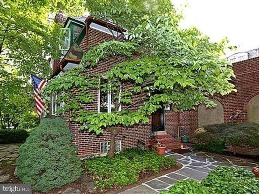 Property for sale at 3432 Midvale Ave, Philadelphia,  Pennsylvania 19129