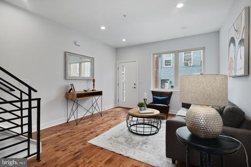 Property for sale at 1221 Peters St, Philadelphia,  Pennsylvania 19147