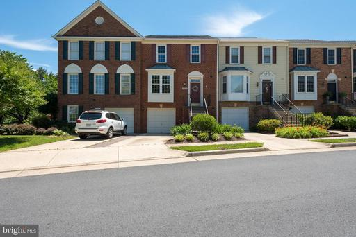 Property for sale at 43429 Livery Sq, Ashburn,  Virginia 20147