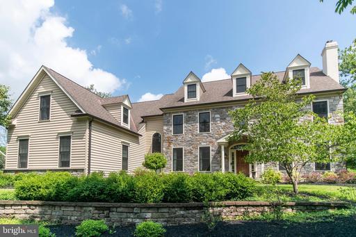 Property for sale at 1451 Parsons Ln, Ambler,  Pennsylvania 19002