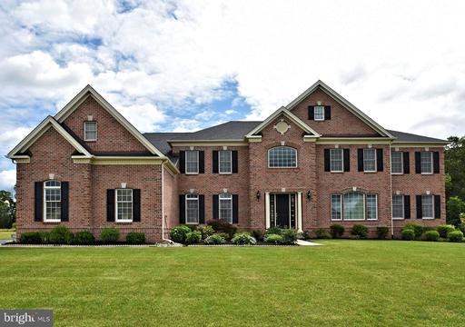 Property for sale at 284 Jane Chapman Dr E, Newtown,  Pennsylvania 18940