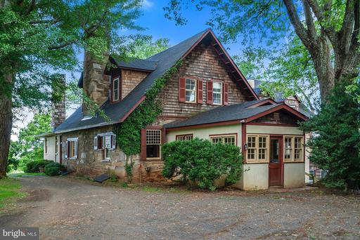 Property for sale at 7088 Dunnottar Ln., Warrenton,  Virginia 20186