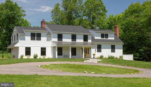 Property for sale at 8058 Goshen Rd, Malvern,  Pennsylvania 19355