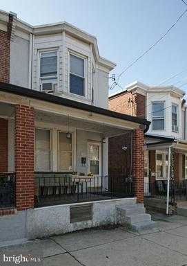 Property for sale at 145 Leverington Ave, Philadelphia,  Pennsylvania 19127
