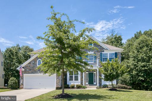 Property for sale at 24869 Myers Glen Pl, Chantilly,  Virginia 20152