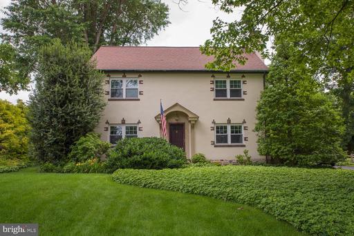 Property for sale at 223 Devon Blvd, Devon,  Pennsylvania 19333