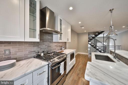 Property for sale at 2036 Ellsworth St, Philadelphia,  Pennsylvania 19146