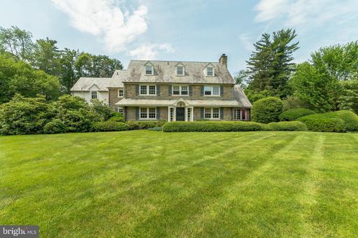 Property for sale at 2211 Yardley Rd, Yardley,  Pennsylvania 19067