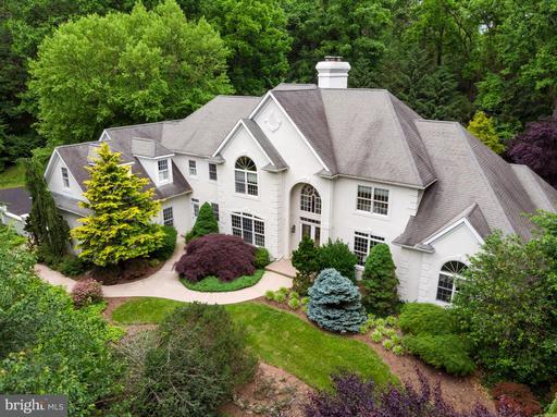 Property for sale at 5520 Pin Oak Dr, Doylestown,  Pennsylvania 18902