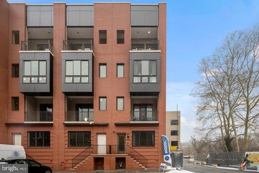 Property for sale at 4446 River Ridge Ct, Philadelphia,  Pennsylvania 19129